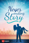 ♥ Never ending story – New York Lovestorys – Band 3