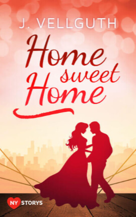 Home sweet home - New York Lovestorys 1
