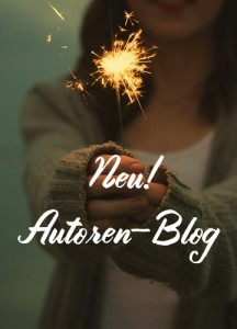 Autoren-Blog