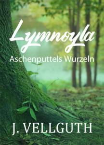 Lymnoyla