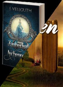 No Story & Zauberhaftes Aschenputtel