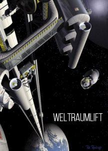 Weltraumlift