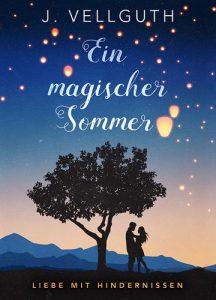 Ein Magischer Sommer