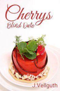 Bonus-Kapitel zu Cherry on Top