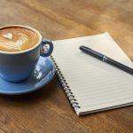 Schreiben an LoP
