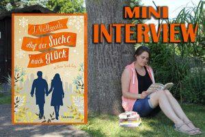 Mini-Interview