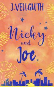 Nicky und Joe - Bonus-Kapitel