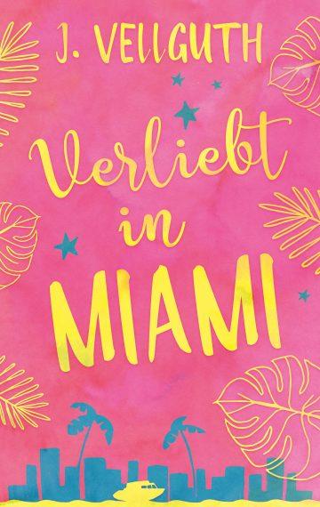 Verliebt in Miami 💖