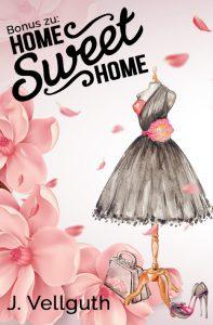 Bonus: Home Sweet Home