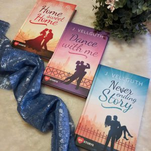 New York Lovestorys - Hardcover